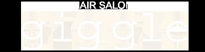 大阪・心斎橋の人気ヘアサロン・美容室【giggle】(ギグル)|へアリセッターで髪質改善